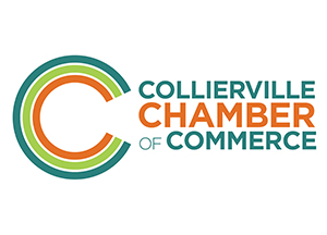 Holly Bonner Joins Collierville Chamber