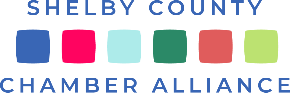 Shelby County Chamber Alliance