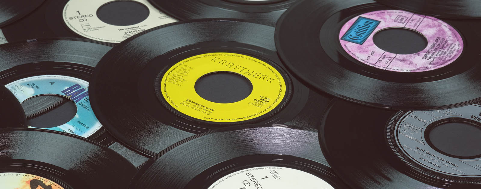 Bartlett Vinyl Record Maker Presses On With Nearly $1M PPP Loan