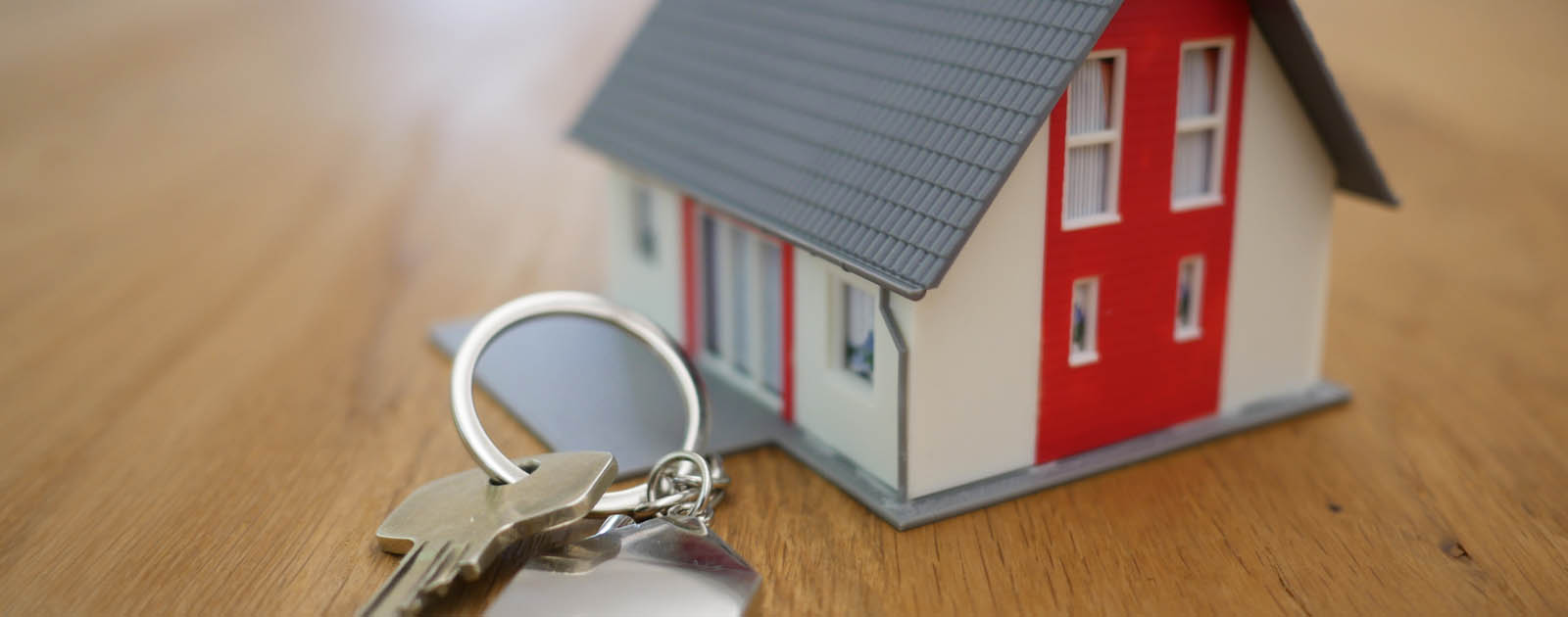 Germantown Plans Flat Property Tax