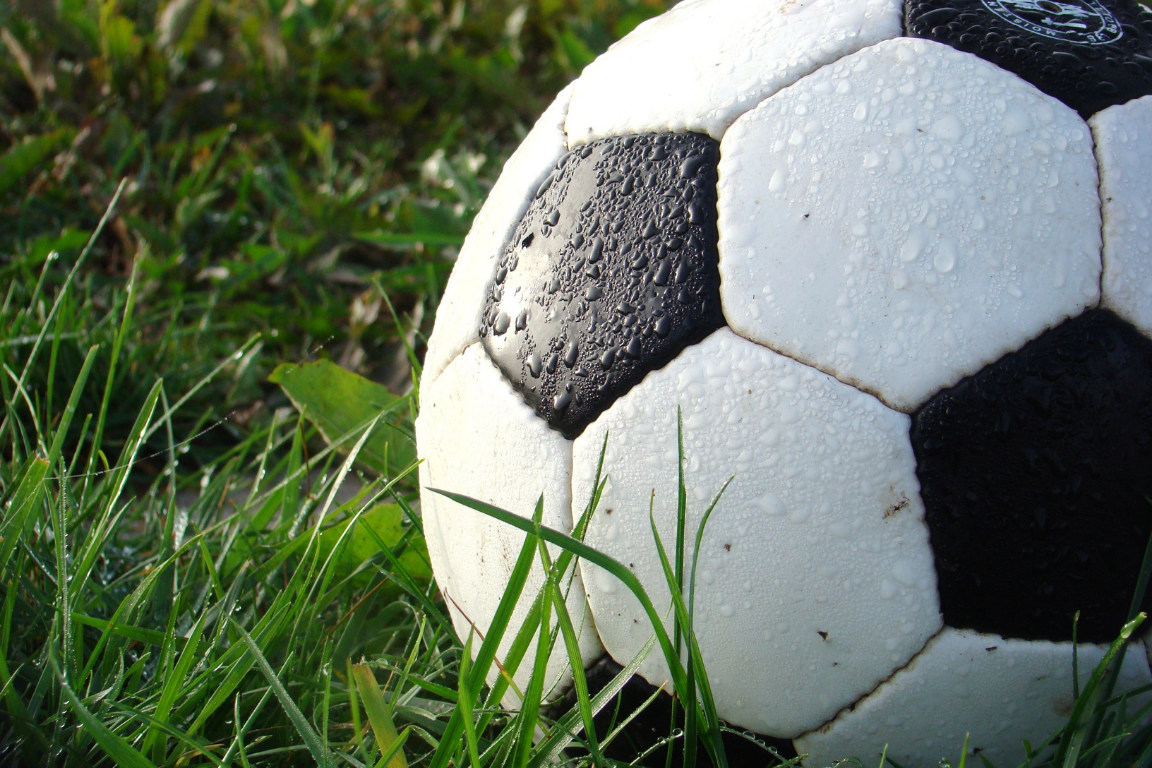 Desired soccer fields more than a parkland purchase for Germantown