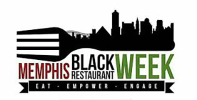 Year 6 of Black Restaurant Week geared for pandemic